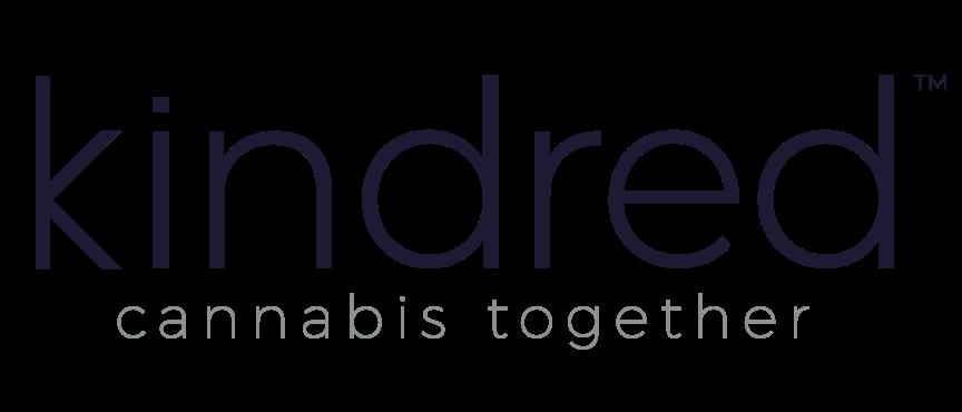 Kindred Cannabis